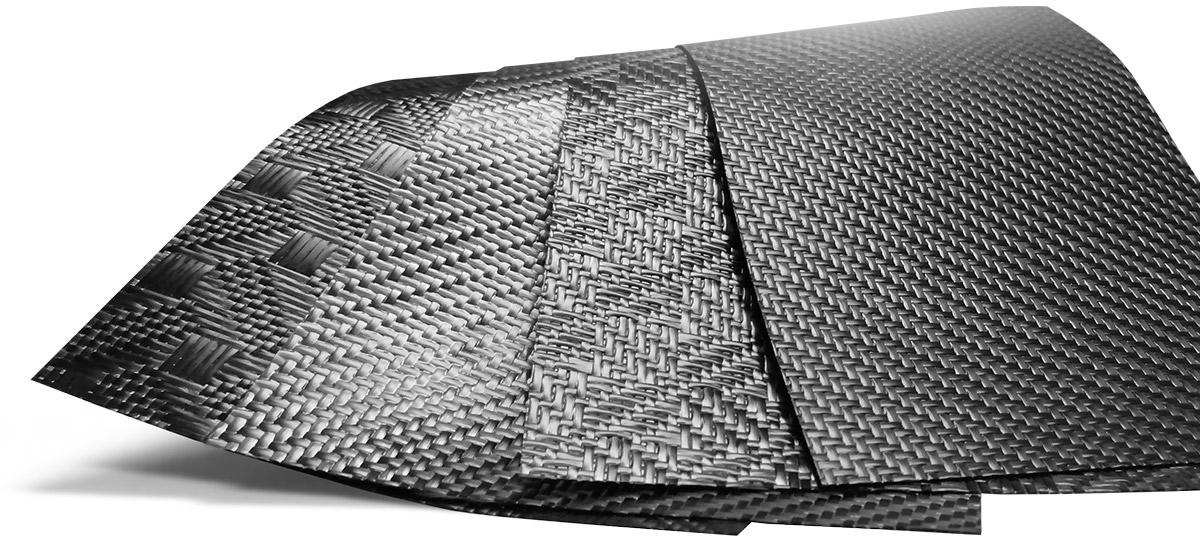 Carbon-Fiber-flexible