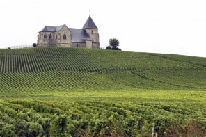 Champagne-listed-UNESCO-World-Heritage-Site-1