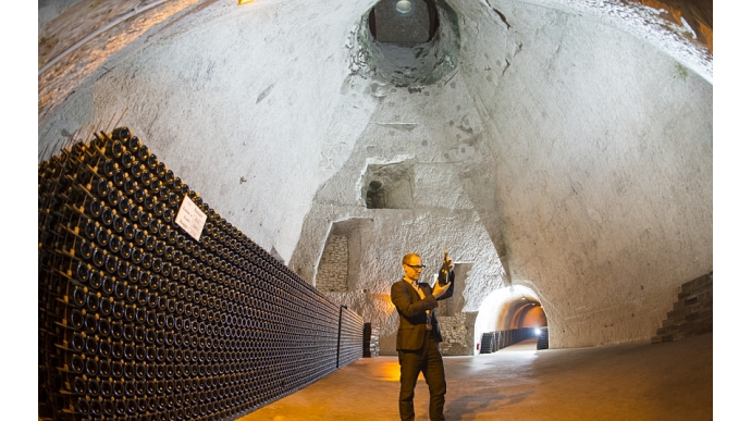 Champagne-listed-UNESCO-World-Heritage-Site-2