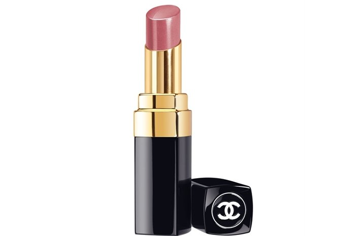 Chanel-Rouge-Coco-Shine-lipstick-7