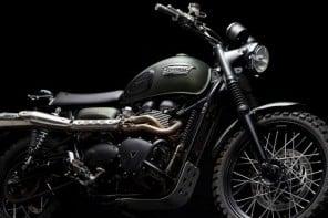 Chris-Pratts-Jurassic-World-motorcycle-1