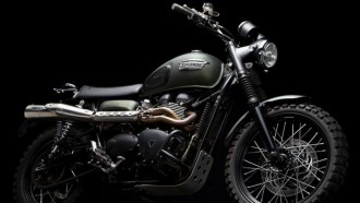 Chris-Pratts-Jurassic-World-motorcycle-1