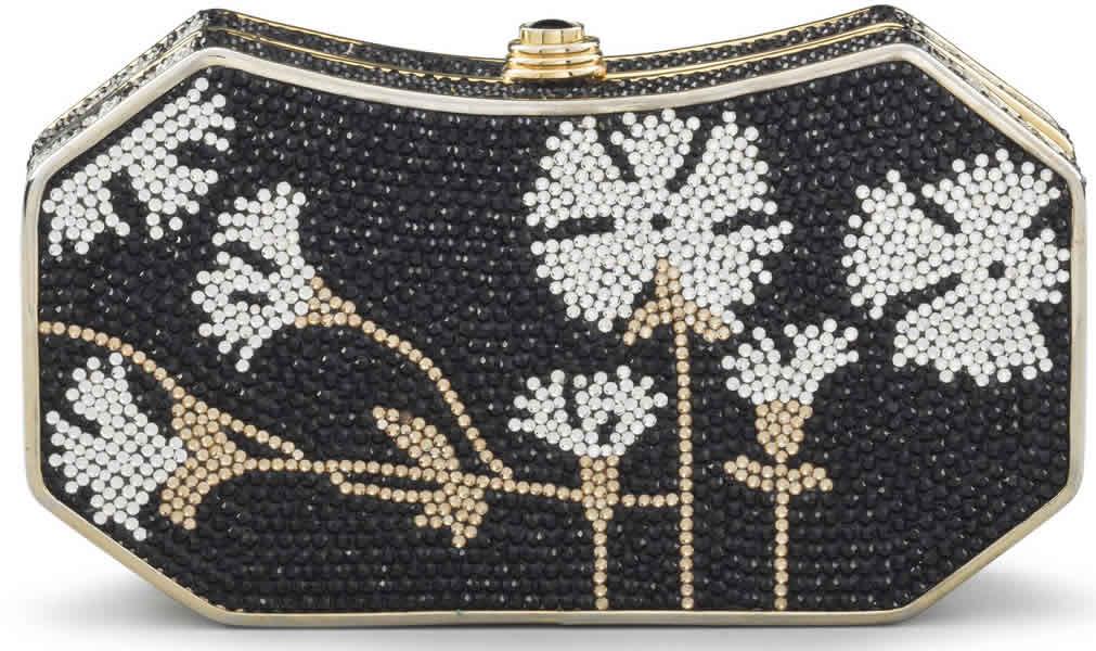 Christie-Handbag-1