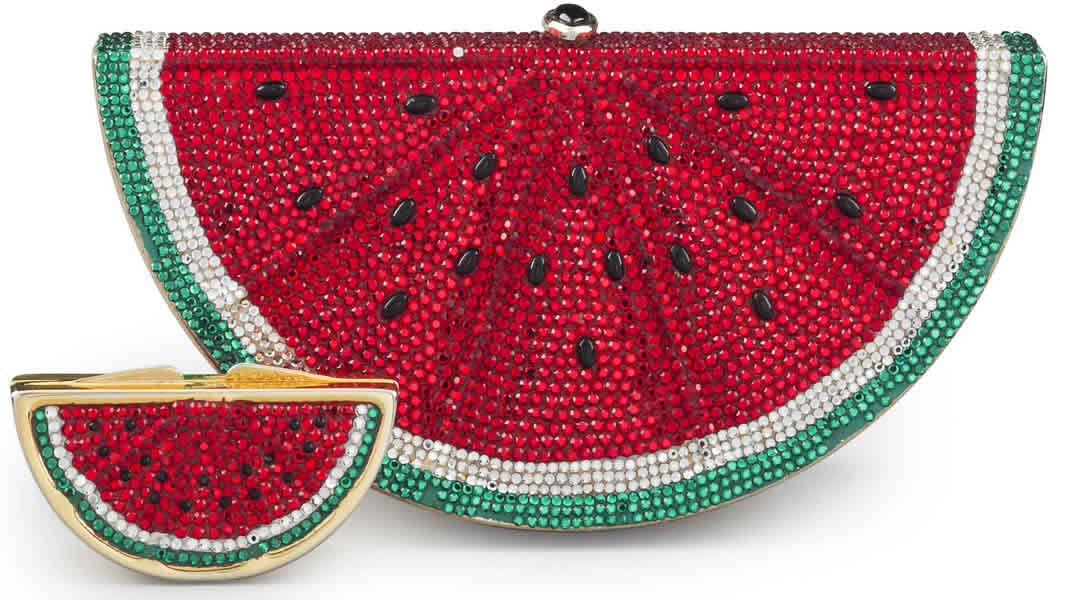Christie-Handbag-2