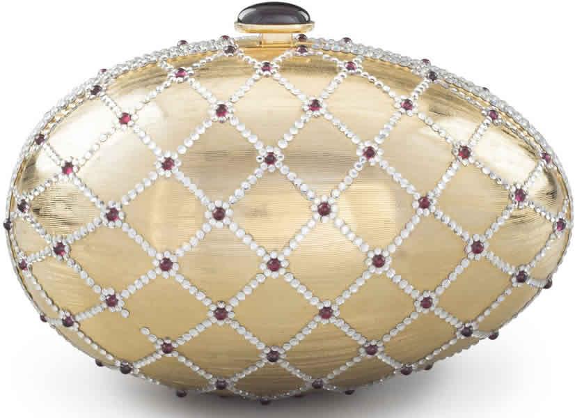 Christie-Handbag-3