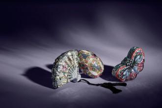 Christie-Handbag