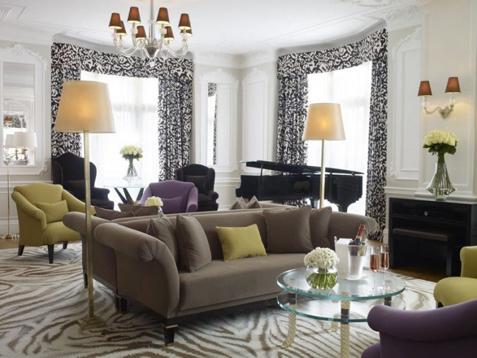 Claridges-London_DVF-Grand-Piano-Suite