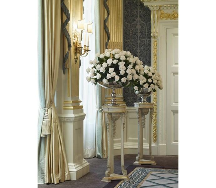 Claridges-London_Drawing-Room-Wedding-detail