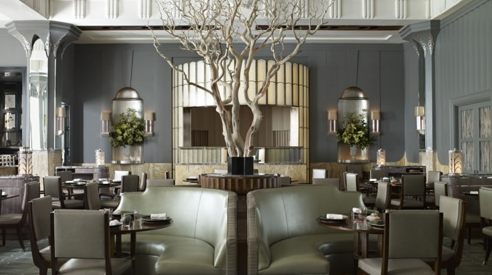 Claridges-London_Fera-dining-straight-daylight