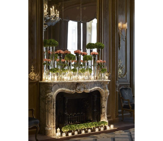 Claridges-London_French-Salon