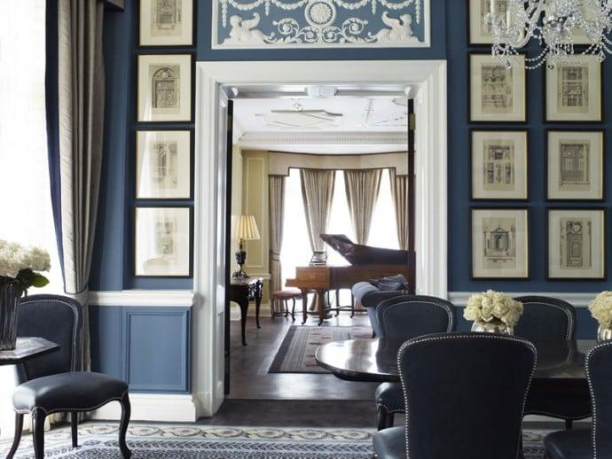 Claridges-London_Royal-Suite-dining-room