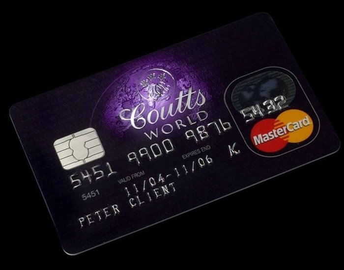 gordmans credit card reviews