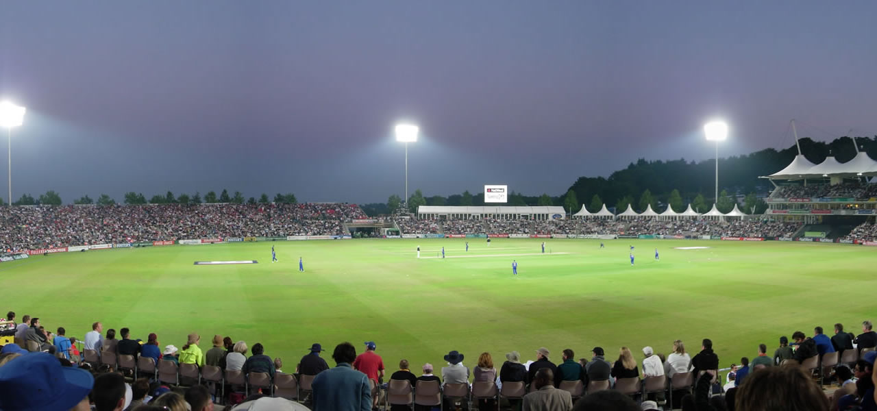 Cricket-sri-lanka-4