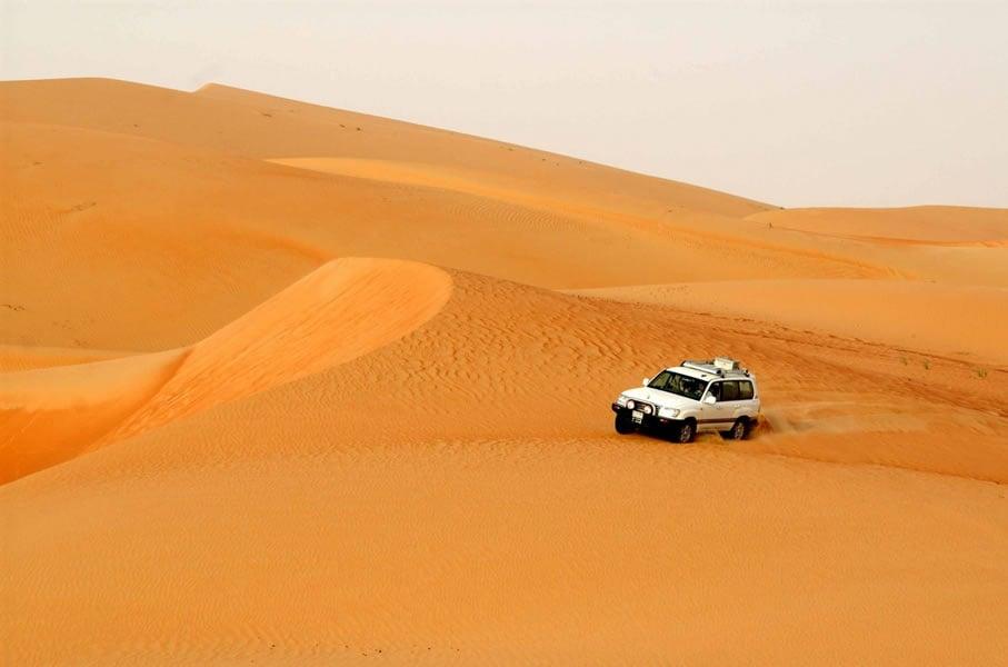 Desert-Safari-8