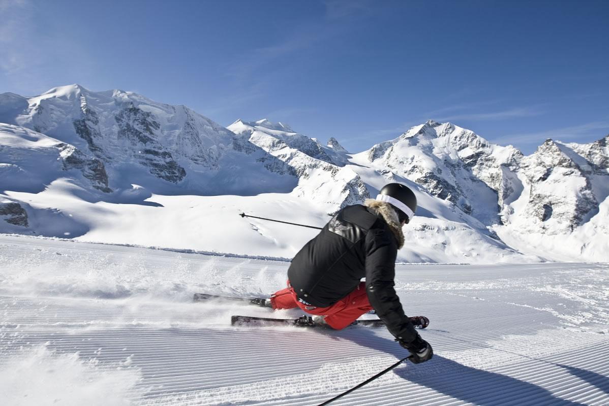 Diavolezza-St-Moritz-8
