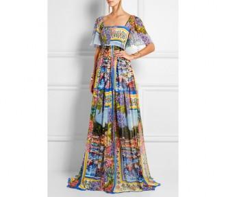 Dolce-&-Gabbanas-Portofino-collection-1