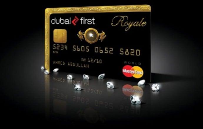Dubais-First-Royal-MasterCard-7