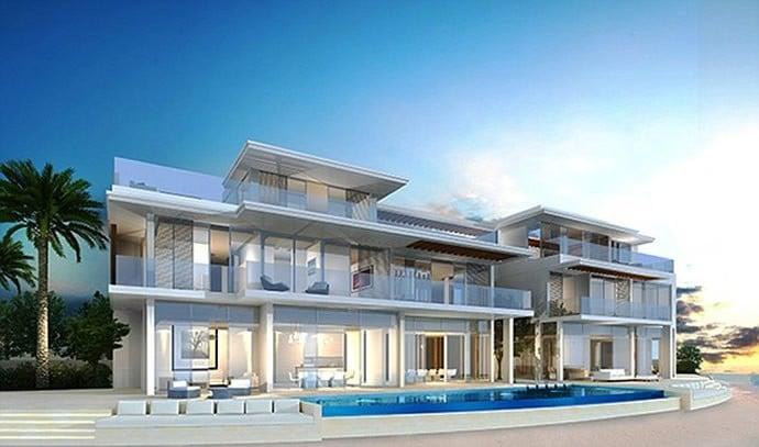 Dubais-most-expensive-property-5