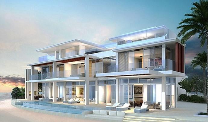 Dubais-most-expensive-property-6