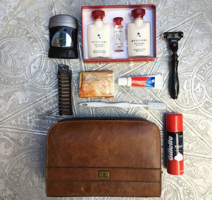 Emirates-Amenity-Kits-5