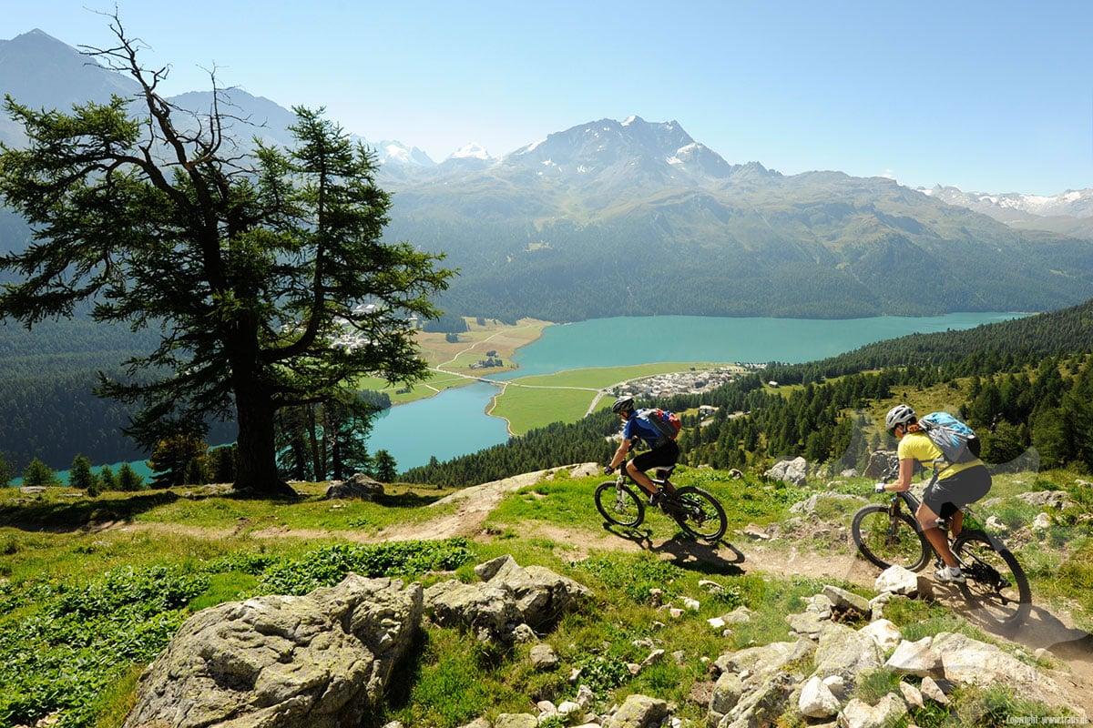 Engadin-St-Moritz-3