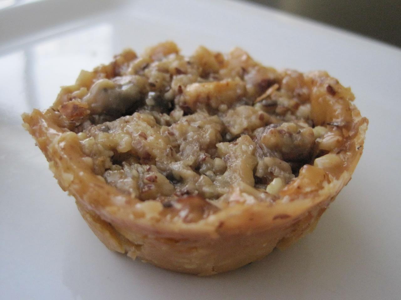 Engadin-walnut-cake-st-Moritz-2
