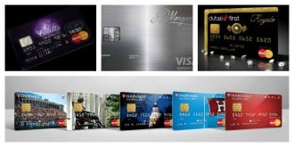 Exclusive-Cards-in-Millionaires-Pockets-000
