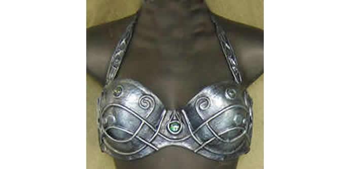 Fake-Metal-Bikinis-6