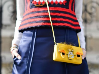 Fendi-sell-bag-straps-1