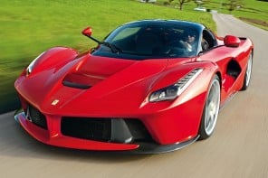 Ferrari-recalls-814-cars-in-US