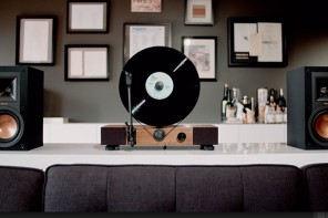 Floating-Record-Vertical-Turntable-3