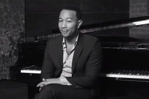 Four-Seasons-private-jet-adventure-with-musician-John-Legend