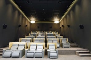 France-Petrossian-Salmon-champagne-movie-theatre-5