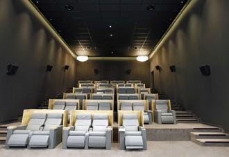 France-Petrossian-Salmon-champagne-movie-theatre-5