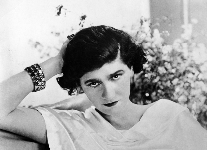 French-Designers-Coco-Chanel-6