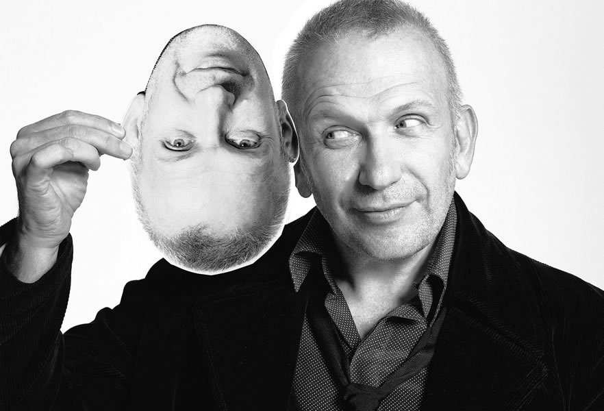 French-Designers-Jean-Paul-Gaultier-2