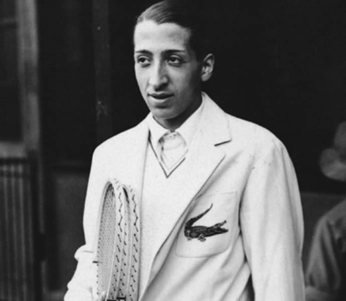 French-Designers-Rene-Lacoste-1