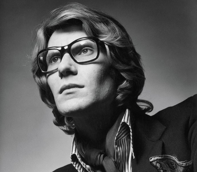 French-Designers-Yves-Saint-Laurent-7