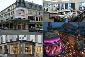 French-Retailers-1