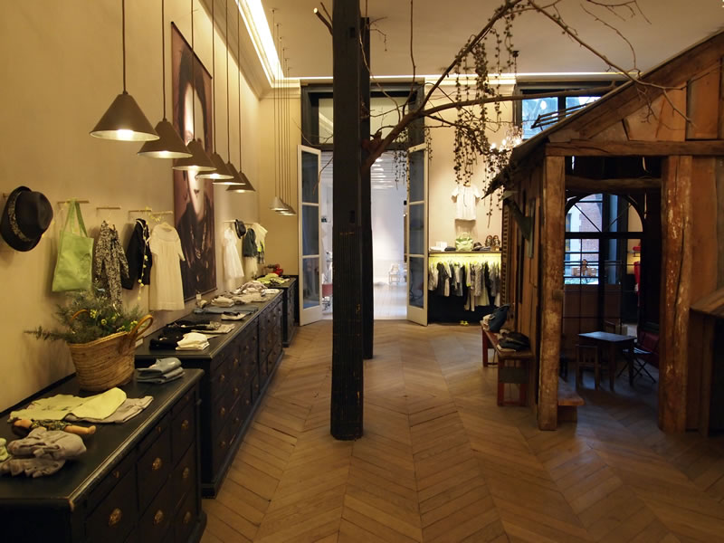 French-Retailers-Bonpoint-2