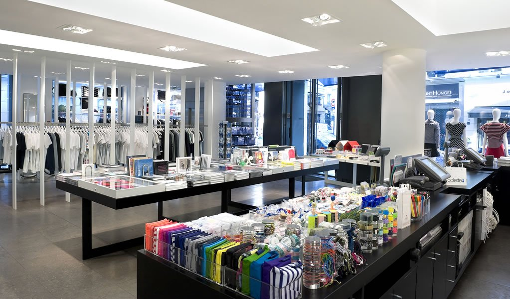 French-Retailers-Colette-3