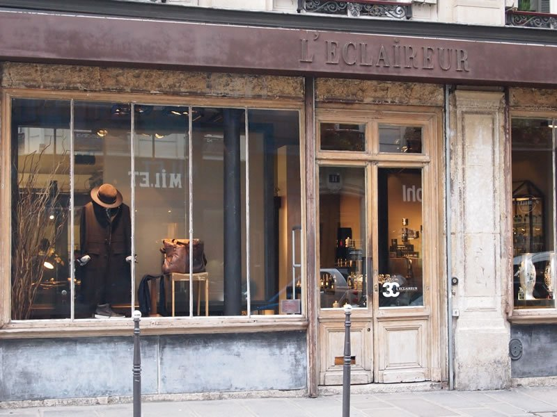 French-Retailers-L-Eclaireur-4