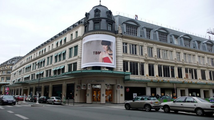 7 French Retailers One Cant Afford To Miss in France