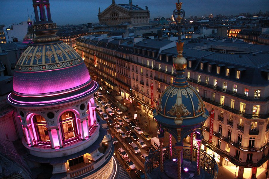 French-Retailers-Printemps-60