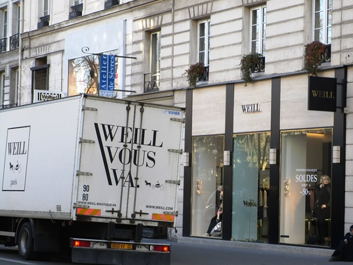 French-Retailers- Weill-5