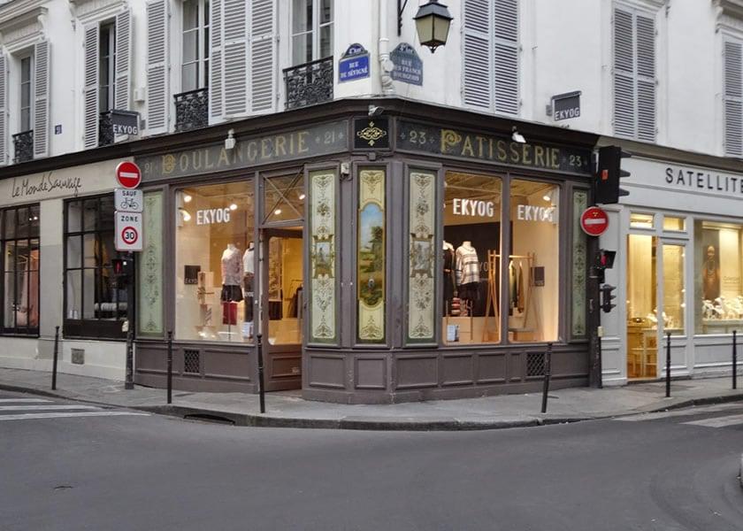French-Retailers-ekyog-1