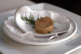 French-delicacy-Foie-Gras-banned-in-Sao-Paulo