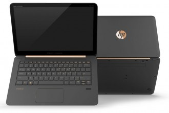 HP-EliteBook-Folio-1020-1