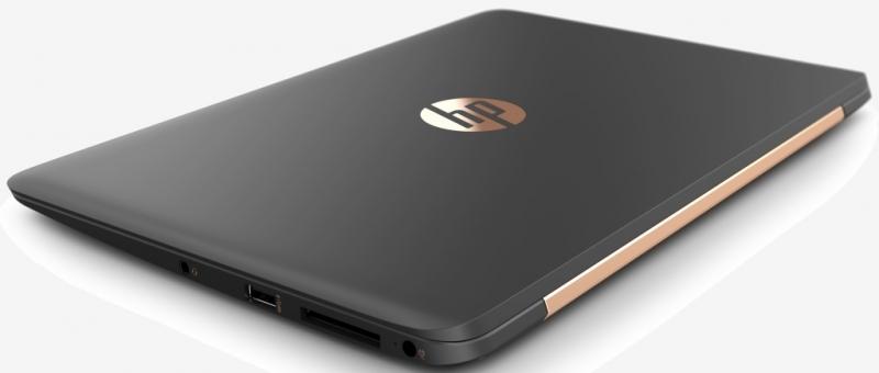 HP-EliteBook-Folio-1020-2