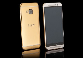 HTC-One-M9-gets-Goldgenies-24K-Gold-plated-1